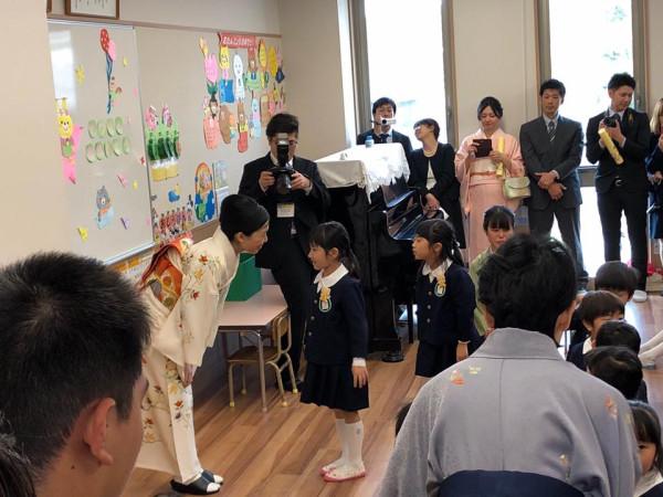 graduation ceremony-03