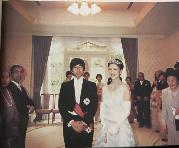 1984-12_свадьба