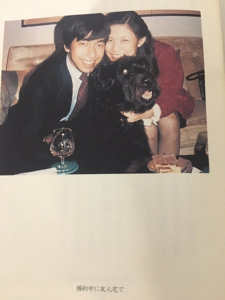 1990е_такамадо