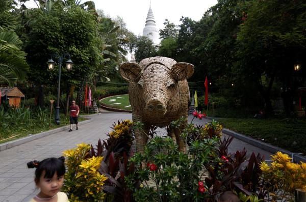 2019-04_сонгкла-камбод