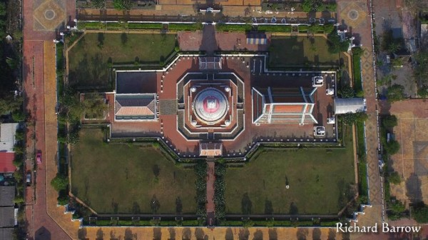 Phra Samut Chedi-02