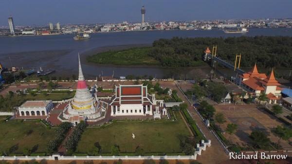 Phra Samut Chedi-03