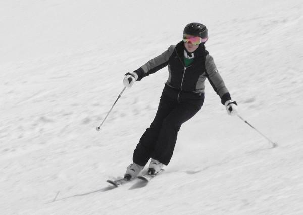 нагано-лыжи-01