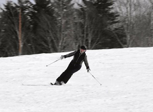 нагано-лыжи-02
