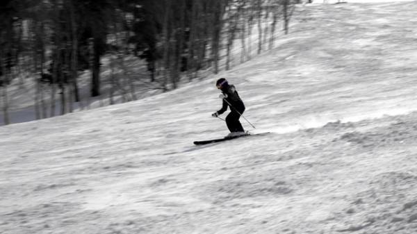 нагано-лыжи-04