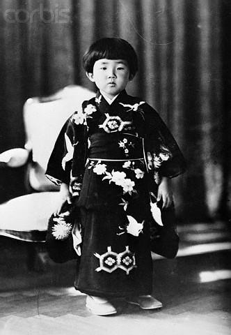 Princess Atzuko Yori-01