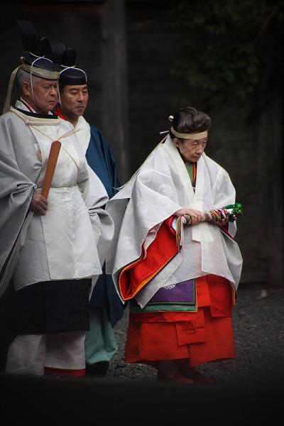 Princess Atzuko Yori-02