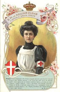 Elena_of_Italy_in_nurse's_uniform,_1914-1918