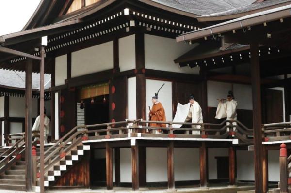 касикодокоро-02