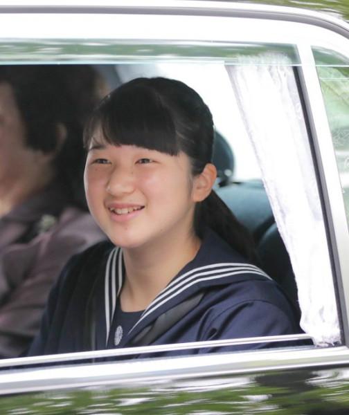 поздравл-04-айко