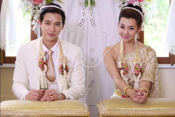 padiwarada wedding-02