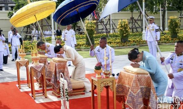 молебен пред корон-06
