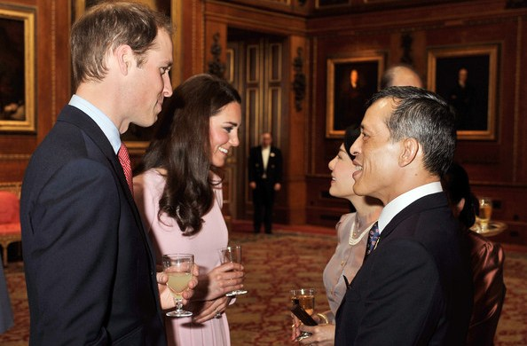 2011_kate-middleton-crown-prince-maha