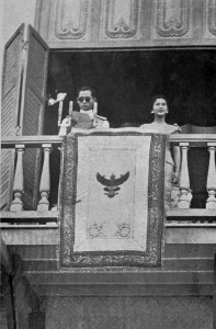 балкон-05а-1950