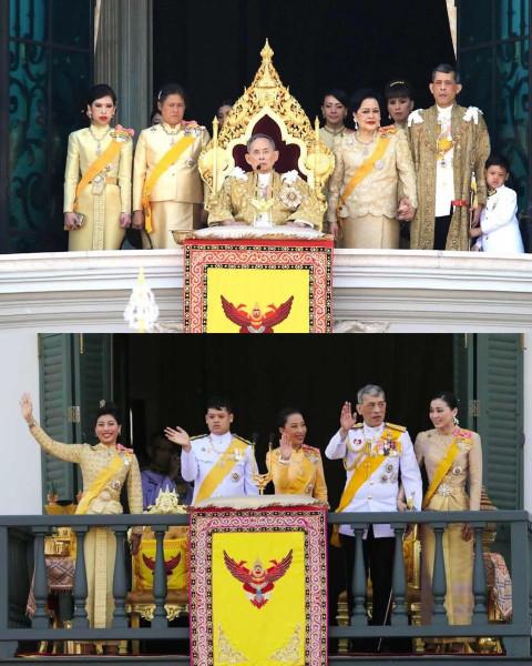 2009-2019_корол-семья