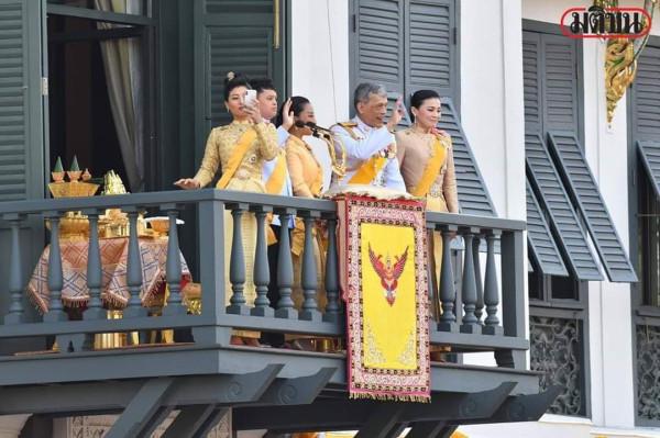 балкон-10а-сирив
