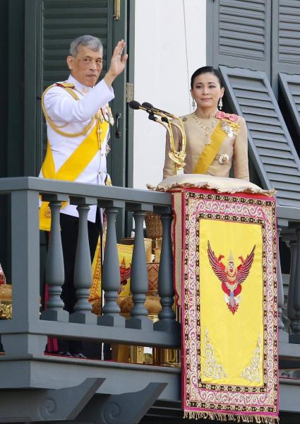 балкон-15