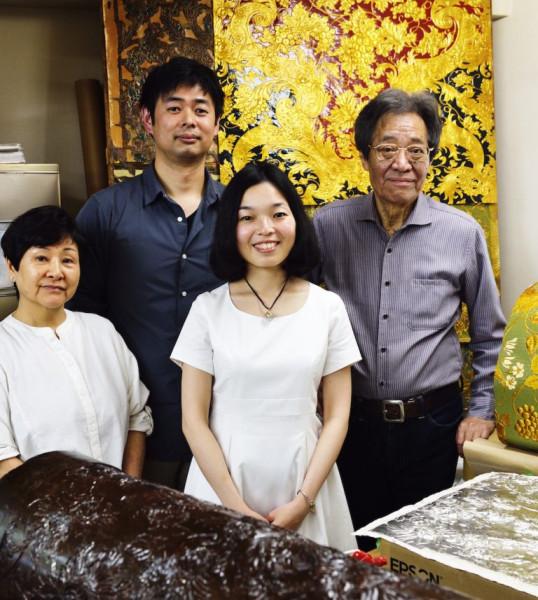 Kinkarakawashi-02