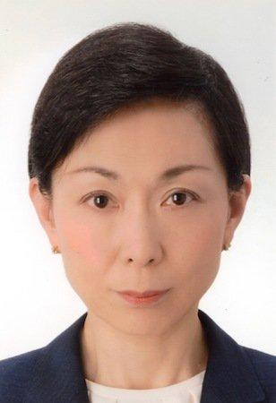 Нисимия-Юкико