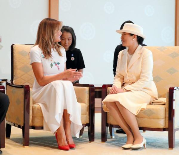 встреча-в-импер-дворце-09