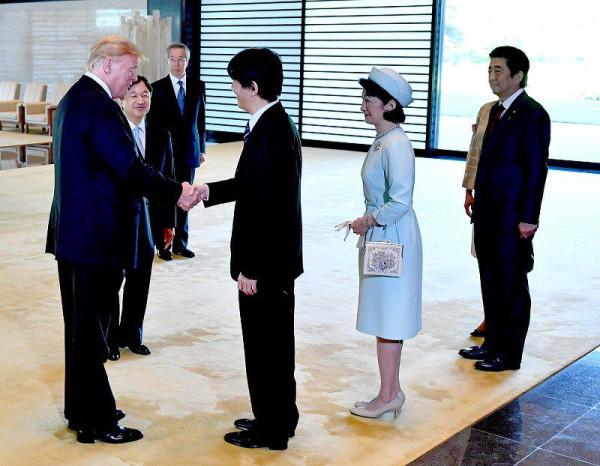 встреча-в-импер-дворце-14-фуми