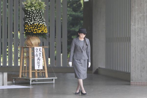 Chidorigafuchi 03