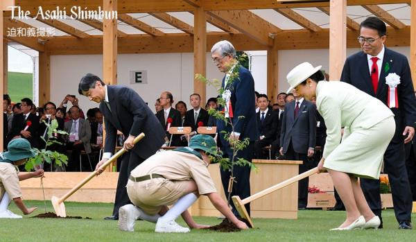 tree-planting ceremony-01