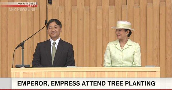 tree-planting ceremony-03