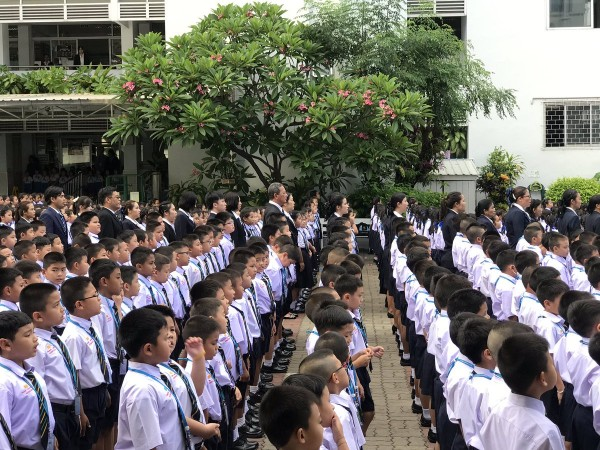 школы-03