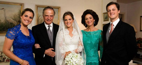 Heirs-Want-To-Restore-Brazilian-Monarchy