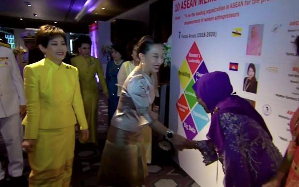 ASEAN Women-01