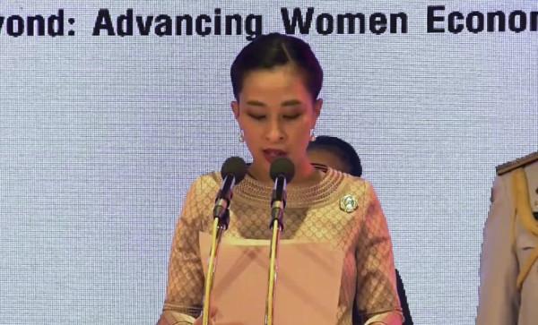 ASEAN Women-03