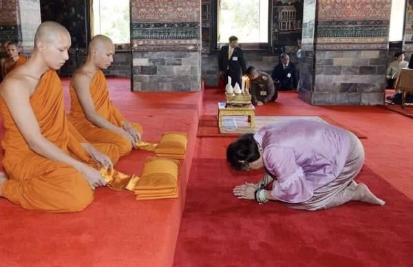 Chuchit Thammaram temple-02