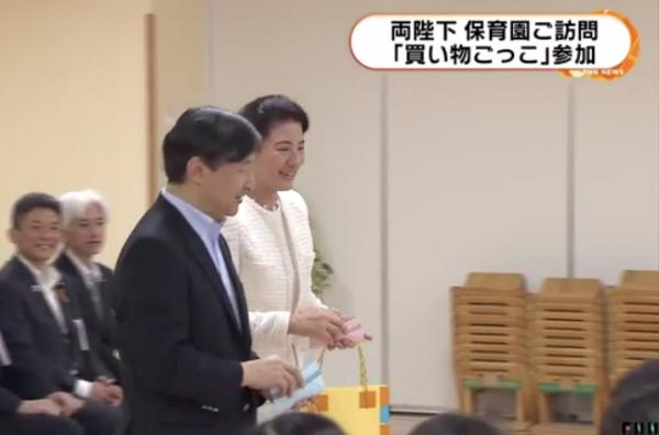 Японские новости в телеграфном стиле (11) Azabu Nursery School-05
