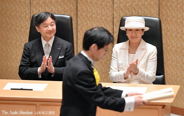 Японские новости в телеграфном стиле (11) 109th Japan Academy Award-01