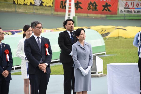 Японские новости в телеграфном стиле (11) 70th Prince Takamatsu Memorial-02