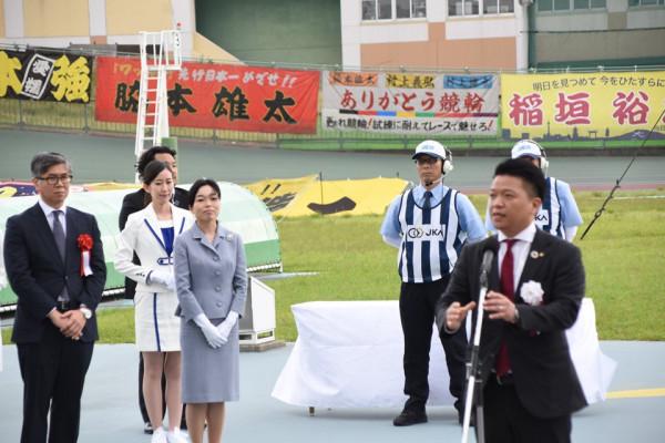 Японские новости в телеграфном стиле (11) 70th Prince Takamatsu Memorial-03