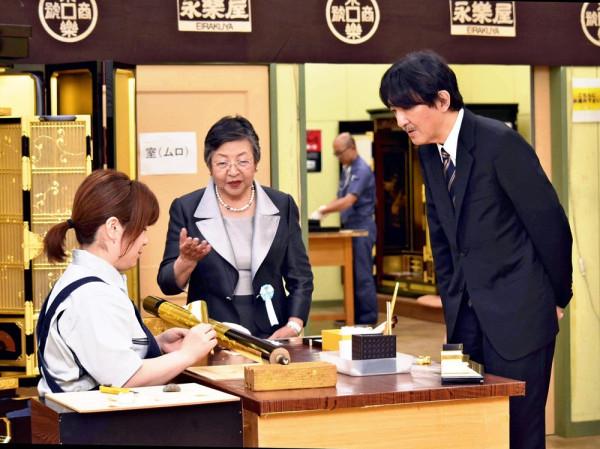 Японские новости в телеграфном стиле (11) 44th All Japan Gourd exhibition-02