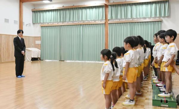 Японские новости в телеграфном стиле (11) 44th All Japan Gourd exhibition-03