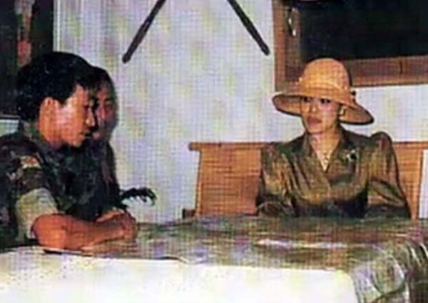 Colonel Narongdej Nanda-03