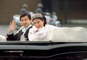 1990_парад