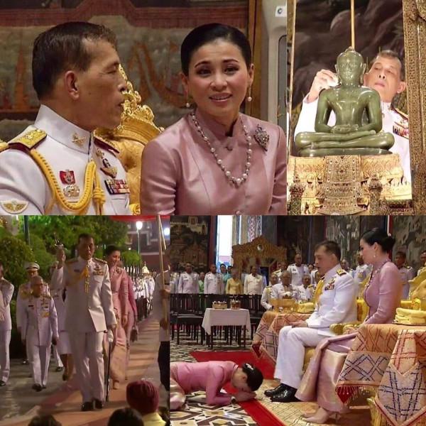 2019-11_одеян-изумр-будды