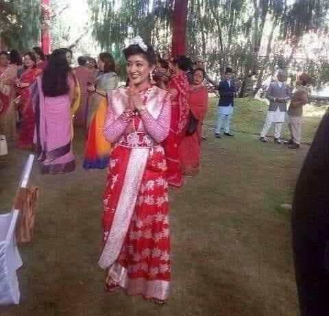 himini-welcomes-guests-at-nirmal-niwas