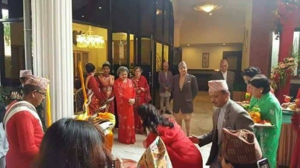 nirmal-niwas-bratabandha-gyanendra-komal