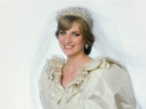 1993_платье-диана-02