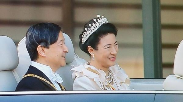 2019-10_коронац-парад