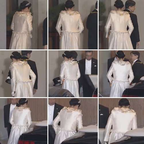 2019-10_коронац-парад-04-платье