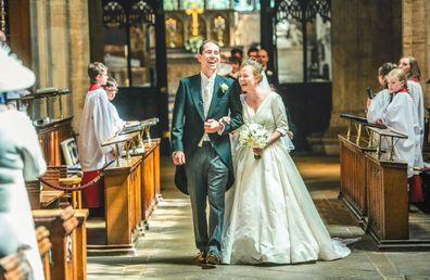 2018_Келси Уэллс+Earl of Yarmouth-3