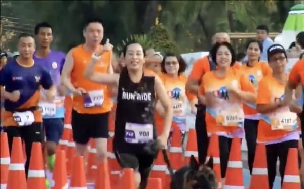 марафон-08-пат