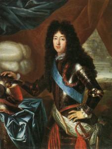 принц-регент-франц-филипп